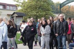 marche rose 2015 17 (1 sur 1)