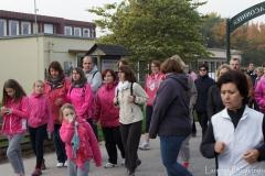 marche rose 2015 23 (1 sur 1)