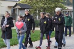 marche rose 2015 24 (1 sur 1)