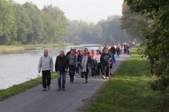 marche rose 2015 35 (1 sur 1)