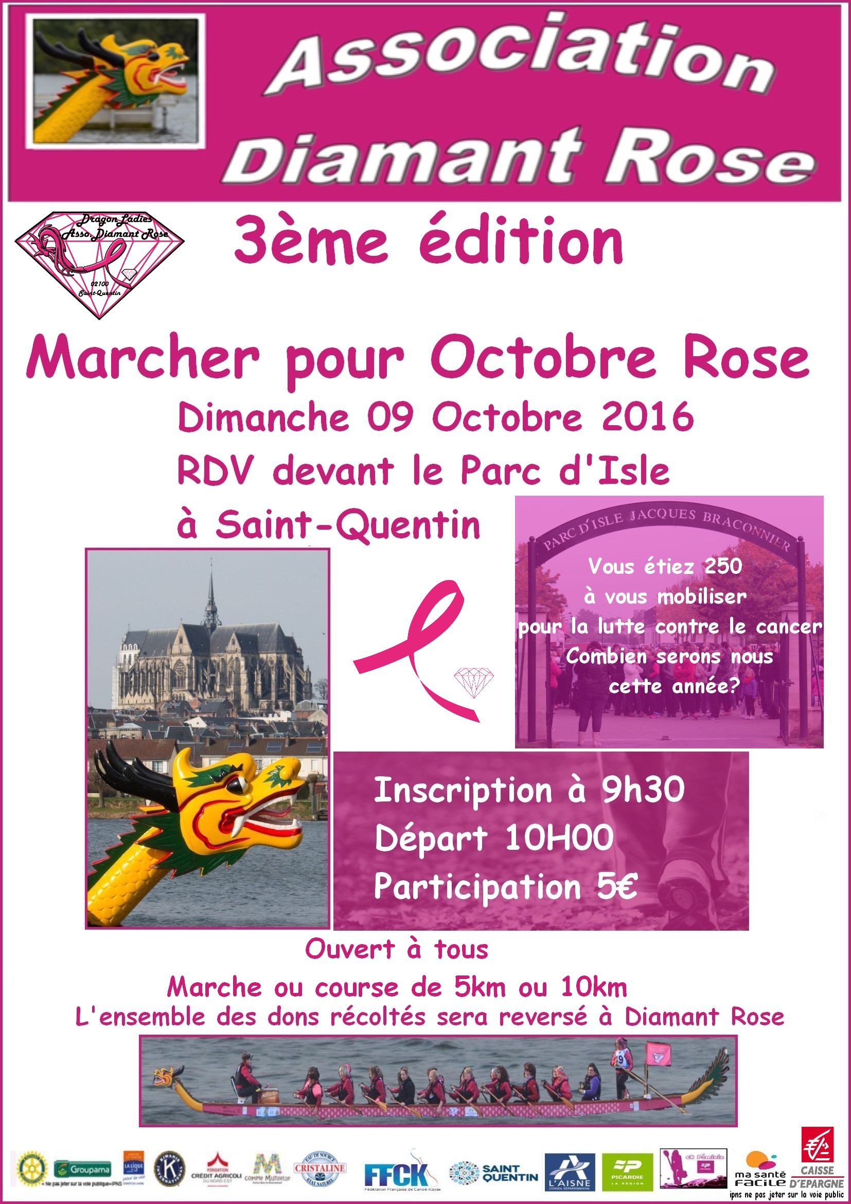 affiche octobre rose 2016 asso [90158]